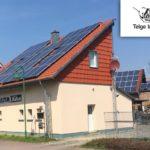 Moderne Gewerbefläche in bester Lage zur Anmietung – Bösdorf