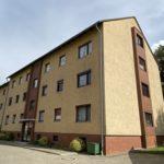 Gepflegte 3-Zimmer-Eigentumswohnung in Lehre mit PKW Stellplatz, Balkon und Kellerraum
