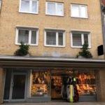 Ladenfläche in zentraler Helmstedter 1A-Lage